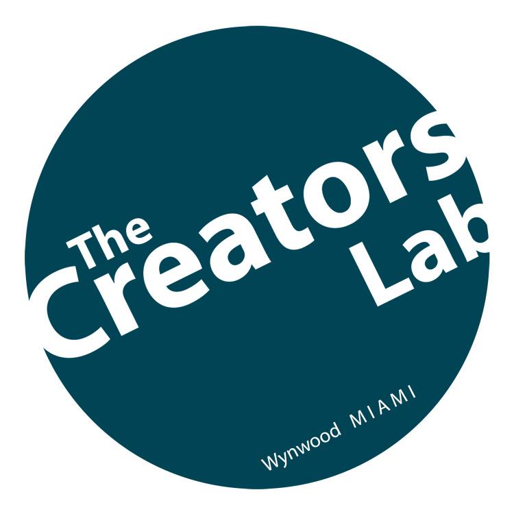 the creators lab