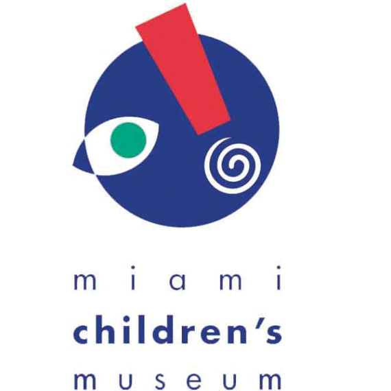 children_s museum