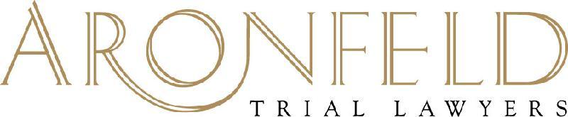 Aronfeld Logo