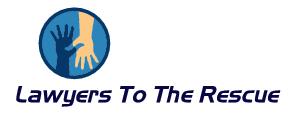 LTTR Logo