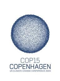 COP15