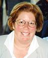 Regina Raboin