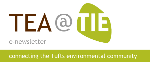 TEA at TIE logo updated