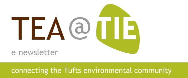 TEA at TIE logo updated