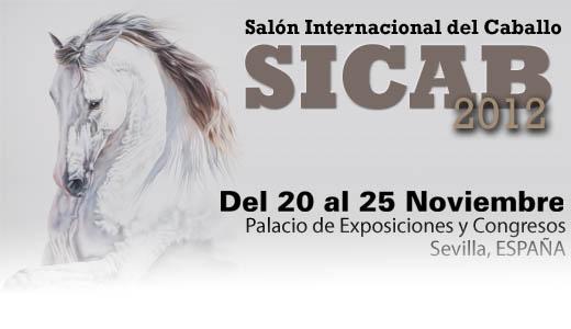 SICAB 2012