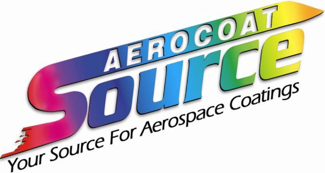 AeroCoat Source, LLC