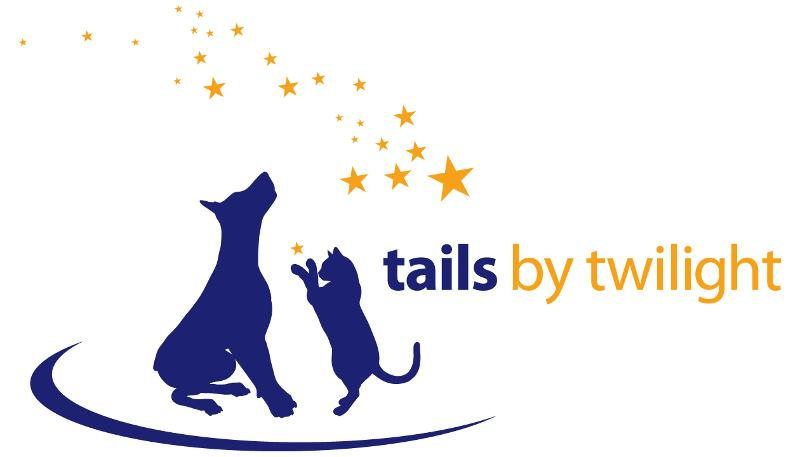 T by T logo
