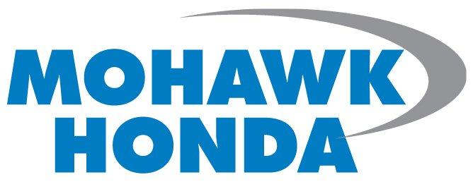 Mohwk Honda