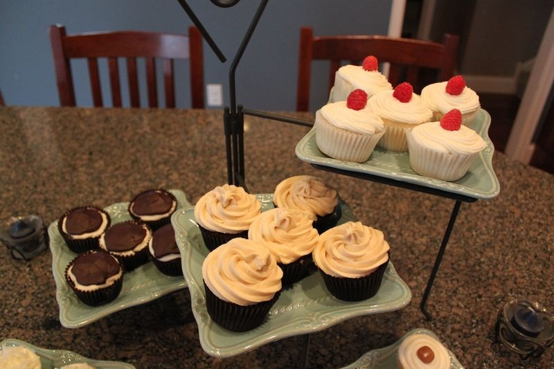 cupcakses