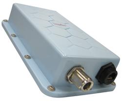 NVC800
