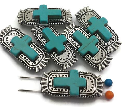 turquoise_cross_beads