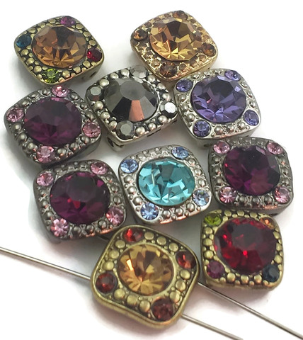 Rhinestone_Fall_Stone_Beads