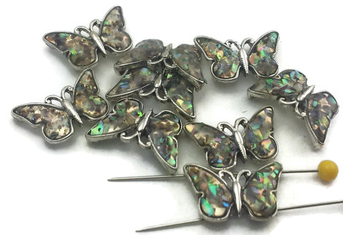 butterfly_beads