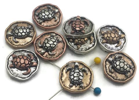 multi_tone_metal_beads