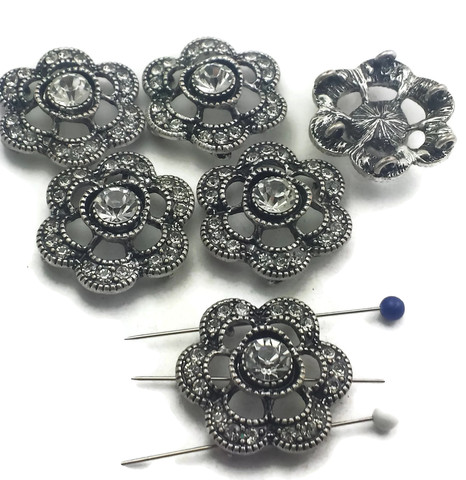 marcasite_silver_beads