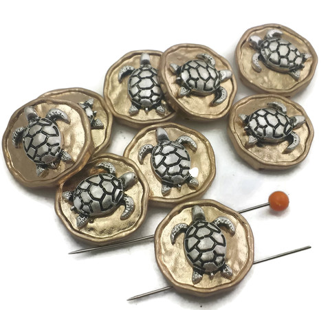 Gold_turtle_beads