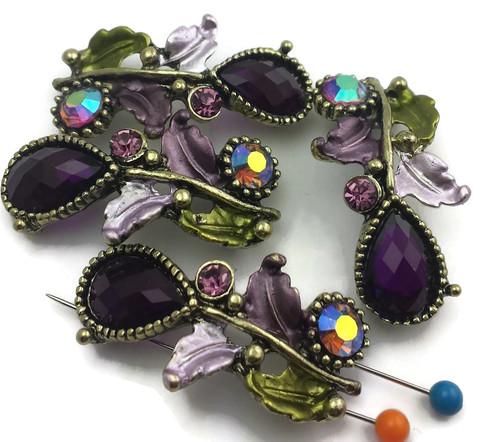 floarl-2-hole-beads