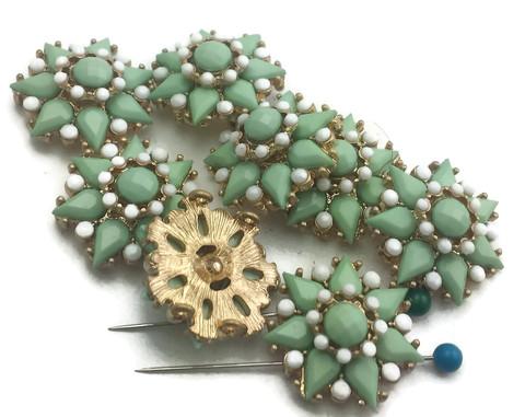 lucite_slider_beads