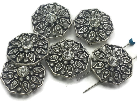 silver_round_marcasite_beads