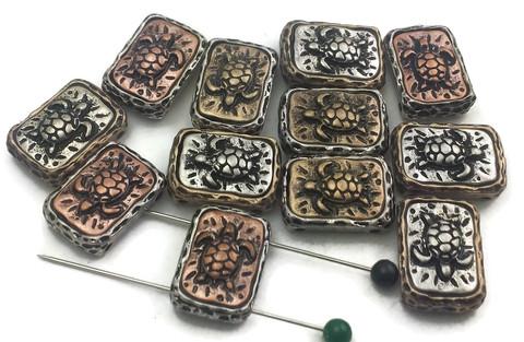 Metal_slider_beads