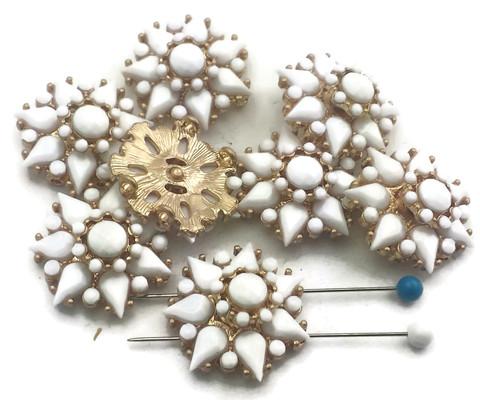 white_beads