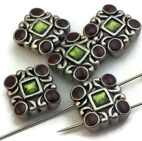 art_deco_square_beads
