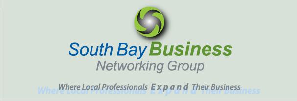 SBBNG logo header