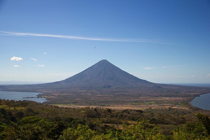 Ometepe_Island_Nicaragus