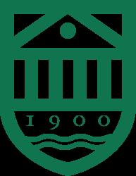 Tuck_Logo