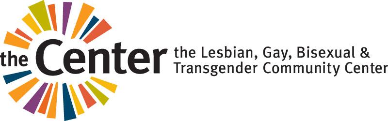 Gay Lesbian Bi & Trans Center