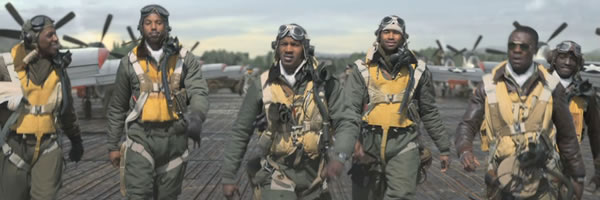 red tails 2