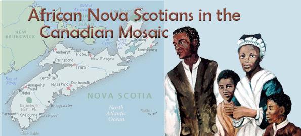 Black Nova Scotians - Wikipedia