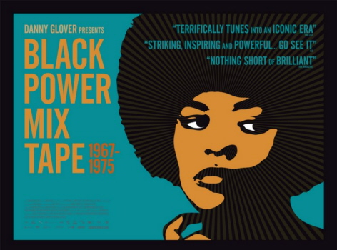 Black Power Mixtape12