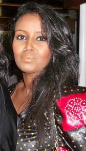 Sainab