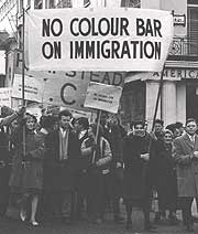 1978 immigration act