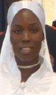 Ishea Mohamed
