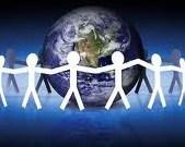 Unity Image small