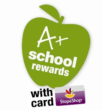 School Rewards w S&S CARD