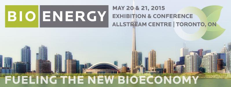 BIO energy banner