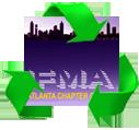 IFMA Sustainability