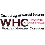 WHC Logo - BRONZE 150 x 150