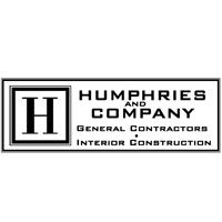 Humphries Ad - BRONZE