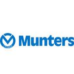 Munters Logo - BRONZE 150 x 150