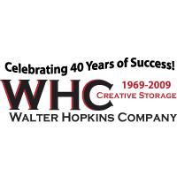 WHC Ad - BRONZE 200 x 200