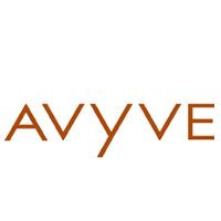Avyve Ad - BRONZE
