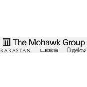 Mohawk Logo - SILVER 175 x 175