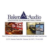 Baker Ad - BRONZE