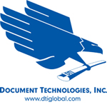 DTI Logo - BRONZE