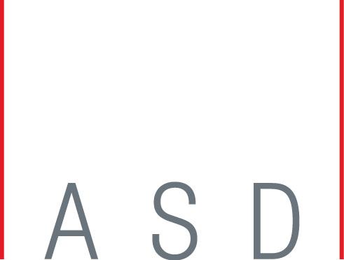 ASD_Bronze