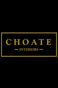 Choate Ad - SILVER